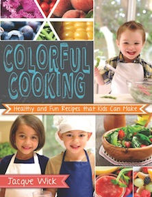 colorfulcooking copy