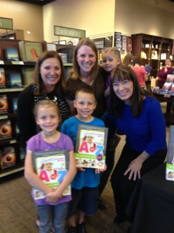 Book signing Oct Kids - Version 3
